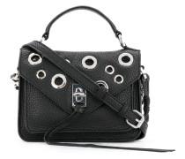 'Darren' Mini-Tasche