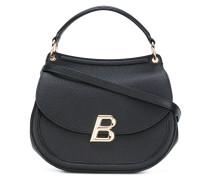Ballyum handbag - women - Leder - Einheitsgröße