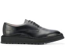 'Bolero' Derby-Schuhe