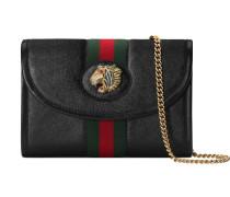 Mini 'Rajah' Handtasche