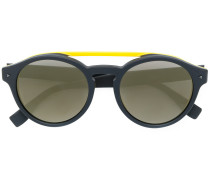 'I See You' Sonnenbrille