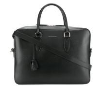 London briefcase
