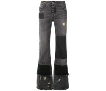 'TYPE-1832' Jeans