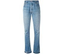 'Elsa' Jeans