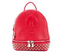 mini Cornelia backpack - women - Kalbsleder