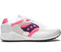 Jazz 4000 Sneakers