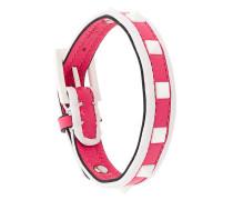 Garavani Free Rockstud bracelet