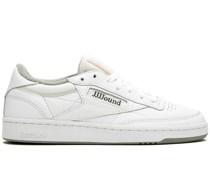 'Club C 'JJJJound' 85' Sneakers
