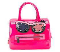 'Candy Gang Boston' Handtasche