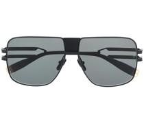 '1914' Oversized-Sonnenbrille