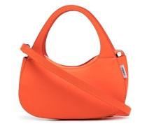 Micro Swipe Handtasche