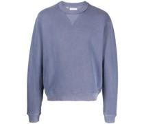 Folsom Sweatshirt