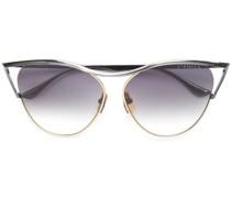 Revoir sunglasses