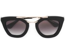 - 'Cinema Exclusive' Sonnenbrille - women
