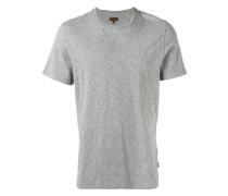 - 'Capson' T-Shirt - men - Baumwolle - L