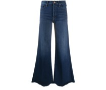 'Home Movies' Jeans