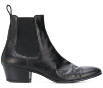 'Cole 45' Chelsea-Boots
