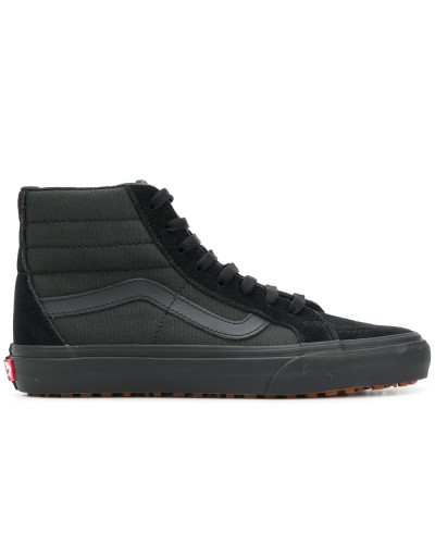 Vans Herren Sk8-Hi sneakers Heißen Verkauf Online-Verkauf Günstig Kaufen Neue Ankunft Rabatt Mode-Stil Pay Online Mit Visa sARvRB4P