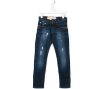 '520' Jeans
