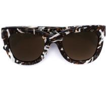 'Dan' Sonnenbrille