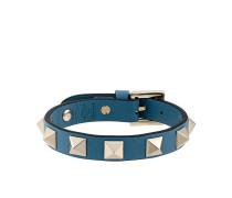 ' Garavani Rockstud' Armband