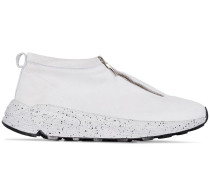 'Fontesi' Sneakers