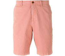 Klassische Chino-Shorts - men - Baumwolle - 30