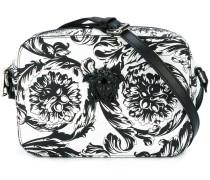 'Barocco Palazzo Medusa' shoulder bag