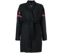 L-Sophia coat