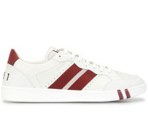 'Wissal' Sneakers