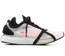 Runner 4D IOW Sneakers
