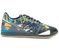 Flying Tiger K-run sneakers