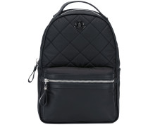 'Georgette' backpack