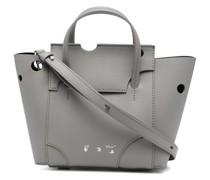 Burrow-32 Handtasche