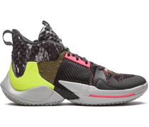 Air  Why Not Zer0.2 Sneakers