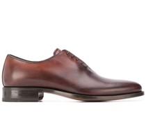 'Gianluca' Oxford-Schuhe