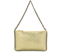 Falabella clutch bag
