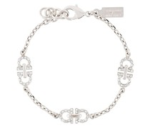 Gancini bracelet