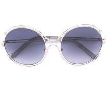 - 'Isidora' Sonnenbrille - women - Acetat/metal