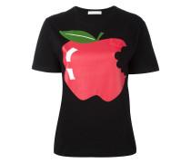 'Apple' T-Shirt