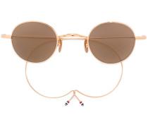 'TB-902' Sonnenbrille