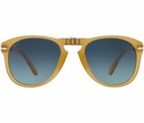 714 Steve McQueen Sonnenbrille