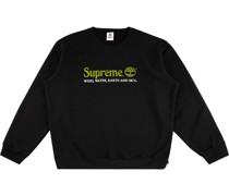 x Timberland Sweatshirt
