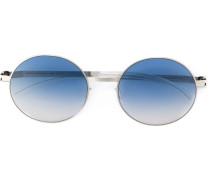 x No30 Milano 'Alice' Sonnenbrille