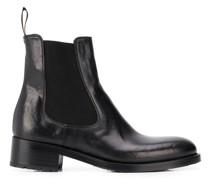 'Natalia' Chelsea-Boots