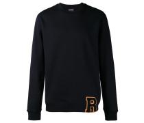 'R' Sweatshirt
