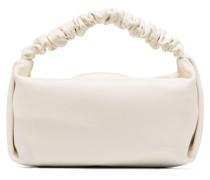 Scrunchie Handtasche