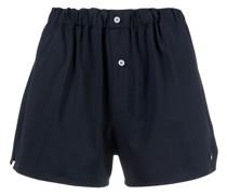 Bluetooth Shorts mit hohem Bund
