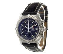 'Chronomat Frecce Tricolori Ltd.' analog watch