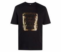 Art-Deco T-Shirt